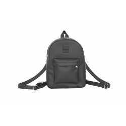 Plecak MINI czarny