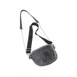 Nerka/Mini torebka EKO Snake