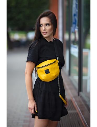 Nerka/Mini torebka EKO...