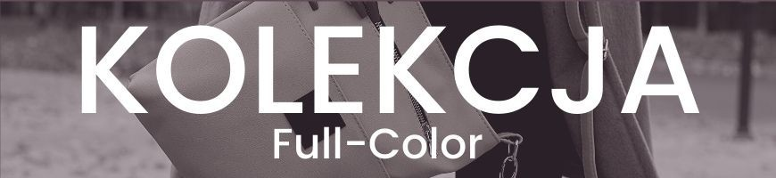 Kolekcja Full-Color