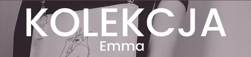 Kolekcja Emma