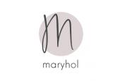 Pracownia MARYHOL